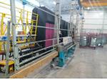 Zxn 9 Kafa Düz Rodaj Makineai Yatık Yıkama Delik