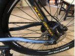 Kron Xc 300 Dağ Bisikleti