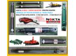 Tarım Makine Goble Hidrolik Lift, Tarım Makine Hidrolik Diskaro Lift, Goble Lift Fiyatları, Diskaro