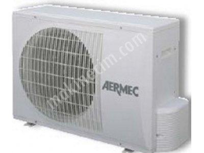 Aermec Marka Id 51 Hava Soğutmalı Mini Chiller