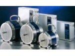 Emotron Ems Vvx 25 Döndürme Sayacı Ve Ünitesi, Redüktörlü Motor