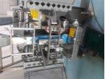2018 Model  Tam Otomatik Dikey Paketleme Makinası
