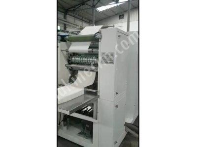 Z Katlama Dispenser Havlu Makinesi-Z Foldıng Dıspenser Towel Machıne-Z Складной Диспенсер Для Полоте