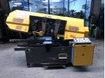 Satılık Kesmak 350 Lik Yarı Otomatik Testere 2012 Model