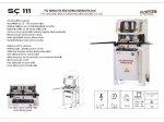 Yeni Pvc Kılkaynak Makinası Profesyonel Model