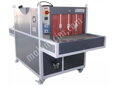 Sıcak Buharlı  Tünel  Pressday  Marka   17500  Tl + Kdv