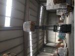 Sale Forklift