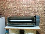 55Cm Kağıt Sıvama Makinası
