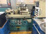 Cylindrical Grinding Machine Paragon Gu 3250 Nc