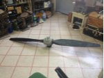 Uçak Pervanesi, Aliminyum. Kanat, Airboat, Hovercraft,