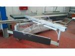 Robland 3200 Çizicili Yatar Daire Makinası