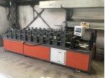 Kepenk Makineleri Set 80 Set 120