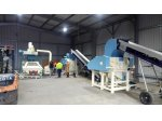 Used Cable Breaking Machines