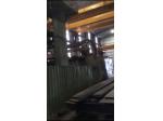Otomatik Kumlama Boyama Makinasi