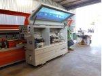 2. El Kenar Yapıştırma Makinesi Ayza Mızrak Ayzaband 3