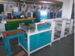 Kağıt Dilimleme Makinası 100 Mm Den 1000 Mm Aralığı