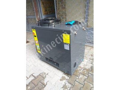 11,6 kW Mini Chiller (mc-40)