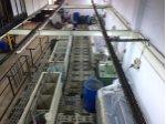 Galvano Metal Kaplama Tesisi Makinaları