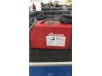 Argon Kaynak Makinası
