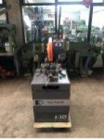 Satılık İleri Teknik 315 Lik Sulu Kesme