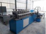 Gypsum Board Profile Production Line | Km-01