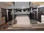 Tablet Pres Baskı Makinası