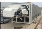 Used Concrete Batching Plants 100 M3
