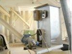 Un Fabrikası Dozaj Makinesi