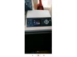 Epson 9700 Geniş Format Proje Mimarlık Çizim Yazıcısı