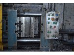 100 Tonluk Soğuk Kamara Metal Enjeksiyon