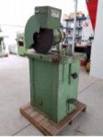 2. El Metal Boru Profil Kesme Makinesi Başak 3Kw 4Hp