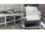 Endüstriyel Toz Vakumlu Toz Kurutma Makinası