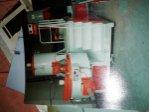 Gazaltı Kaynak Makinası Sulu