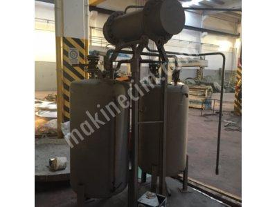 Destilasyon