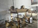 Bobin Dilimleme Ve Laminasyon Makinesi