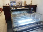 Dilek Makina Kalender Press Baskı Makinesi