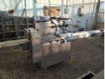 Servolu Yatay Paketleme Makinası Forma Marka