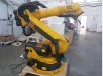 Kuka Kr150 L130 Robot