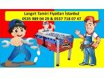 Ticari Oyun Makinaları Teknik Servis İstanbul