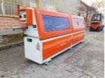 2. El Kenar Yapıştırma Makinesi Özkonyalılar Bsk 430 Plus