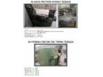 Supap Fabrikasından Satılık Makine Ve Tezgahlar