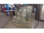 300A Welding Machine
