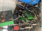 Atg Polyrua & Polürütan Makinası
