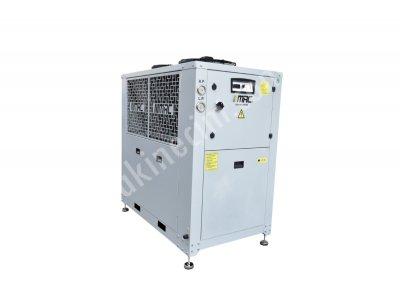 35kW Chiller (MCA-12)
