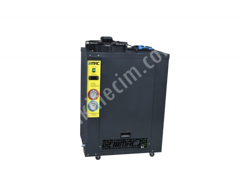 3kW Mini Chiller (mc-10)