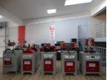 Ful Otomatik Tam Takım 5 Li Set Teknik Makina