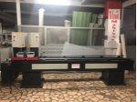 Çift Köşe Kıl Kaynak Pvc Doğrama Makinaları Teknik Makina