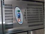 Frenox Cihaz Altı Buzdolabı