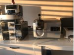 Sıvı Kromatografisi (Lc-Ms/ms) Zivak-Tandem Gold 325