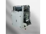 Stretch Automatik Rewinding Machine